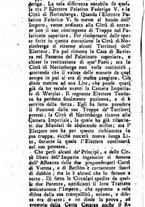 giornale/TO00195922/1792/unico/00000204