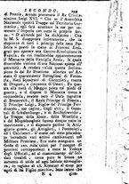 giornale/TO00195922/1792/unico/00000205