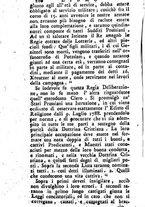 giornale/TO00195922/1792/unico/00000206