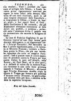 giornale/TO00195922/1792/unico/00000207
