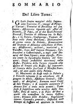 giornale/TO00195922/1792/unico/00000208
