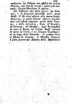 giornale/TO00195922/1792/unico/00000209
