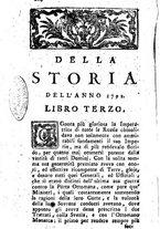 giornale/TO00195922/1792/unico/00000210
