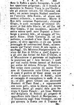 giornale/TO00195922/1792/unico/00000211