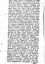 giornale/TO00195922/1792/unico/00000212