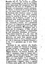giornale/TO00195922/1792/unico/00000213