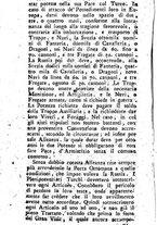 giornale/TO00195922/1792/unico/00000214