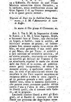 giornale/TO00195922/1792/unico/00000215