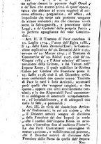 giornale/TO00195922/1792/unico/00000216