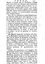giornale/TO00195922/1792/unico/00000217