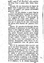giornale/TO00195922/1792/unico/00000218