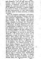 giornale/TO00195922/1792/unico/00000219