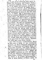 giornale/TO00195922/1792/unico/00000220