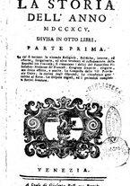 giornale/TO00195922/1795/unico/00000005
