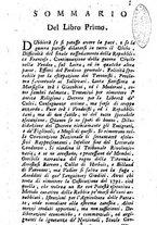 giornale/TO00195922/1795/unico/00000007