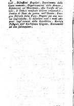 giornale/TO00195922/1795/unico/00000008