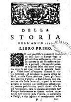 giornale/TO00195922/1795/unico/00000009