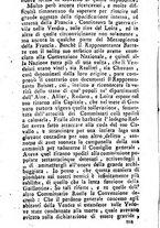 giornale/TO00195922/1795/unico/00000010