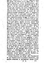 giornale/TO00195922/1795/unico/00000011