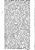 giornale/TO00195922/1795/unico/00000012