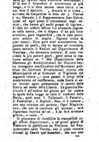 giornale/TO00195922/1795/unico/00000013