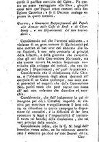 giornale/TO00195922/1795/unico/00000014