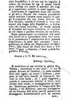 giornale/TO00195922/1795/unico/00000015