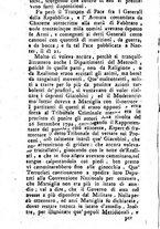 giornale/TO00195922/1795/unico/00000016