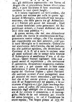 giornale/TO00195922/1795/unico/00000018