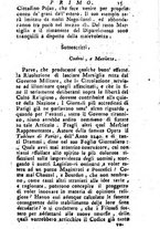 giornale/TO00195922/1795/unico/00000019