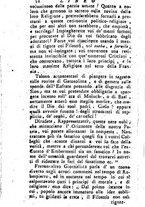 giornale/TO00195922/1795/unico/00000020