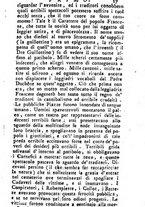 giornale/TO00195922/1795/unico/00000021
