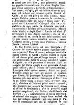giornale/TO00195922/1795/unico/00000022