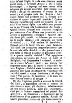 giornale/TO00195922/1795/unico/00000023