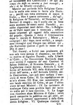 giornale/TO00195922/1795/unico/00000024
