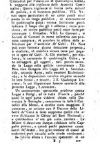 giornale/TO00195922/1795/unico/00000025