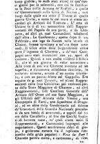 giornale/TO00195922/1795/unico/00000026