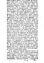 giornale/TO00195922/1795/unico/00000027