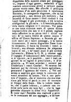 giornale/TO00195922/1795/unico/00000028