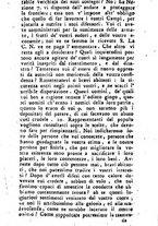 giornale/TO00195922/1795/unico/00000029