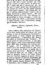 giornale/TO00195922/1795/unico/00000030