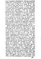 giornale/TO00195922/1795/unico/00000031