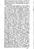 giornale/TO00195922/1795/unico/00000032