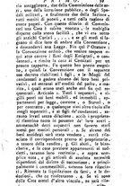 giornale/TO00195922/1795/unico/00000033