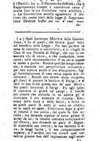 giornale/TO00195922/1795/unico/00000035