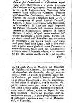 giornale/TO00195922/1795/unico/00000036