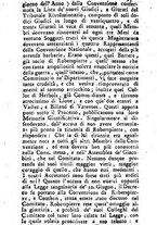 giornale/TO00195922/1795/unico/00000037