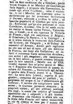 giornale/TO00195922/1795/unico/00000038