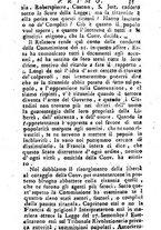 giornale/TO00195922/1795/unico/00000039