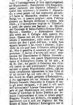 giornale/TO00195922/1795/unico/00000040